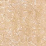 Плитка пола строительного материала, строительный материал плитки пола фарфора нефрита Poecelian Tileapollo от Foshan (600*600 800*800)