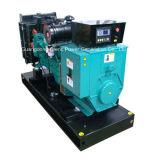Premier prix usine d'OEM de générateur du diesel 120kw