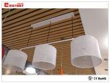 Lámpara ligera decorativa moderna de la lámpara del colgante LED de la iluminación de interior con la UL de RoHS del Ce