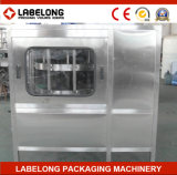 Água bebendo do frasco automático do tambor de 5 galões/máquina de engarrafamento água mineral