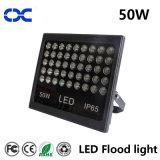 indicatore luminoso bianco puro del punto della lampada LED di progetto dell'indicatore luminoso di inondazione di illuminazione della fase 30W