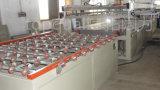 Stampatrice di vetro automatica piena dello schermo Tql3725