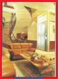 Вилла Mrl стеклянная/домашний подъем для 3-5 людей