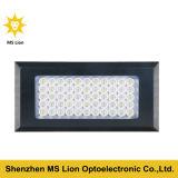 최고 판매 LED는 의학 Hemps가 빛을 증가하는 빛을 증가한다