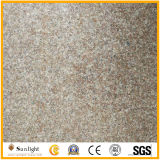 Meilleur prix New G664 Populaire Polished Chinese Granite Tiles / Slabs Pavé