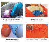 Saco seco da Água-Proofness final de nylon fácil da embalagem