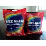 Qualitäts-Waschpulver, Reinigung-Reinigungsmittel, reinigendes Puder