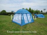 كبيرة قبّة خيمة حارّ خداع خيمة يتلقّى [كمب تنت] كثير فراغ لأنّ 5-8 شخص