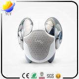 Haut-parleur Bluetooth Mini USB de haute qualité pour cadeaux promotionnels