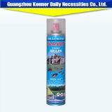 insecticida de gran alcance de Deltamethrin del aerosol del insecticida del aerosol 400ml