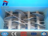 China avançou o triturador do Slime/a máquina e o equipamento do esmagamento para a venda quente