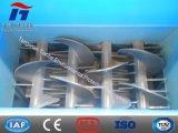 China avançou a máquina do triturador do Slime para a venda quente