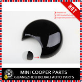 Estilo azul desportivo protegido UV plástico da cor de Speedwell do ABS brandnew com tampas do tacômetro da alta qualidade para Mini Cooper R50~R61
