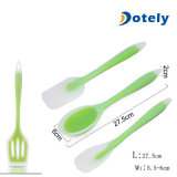 Utensilios de cocina no Stick Set Tools for Kitchen Gadget
