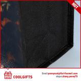 Sacchetto non tessuto di alta qualità con la stampa personalizzata