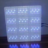 Hohe Leistung 864W LED wachsen hell für Pflanzenwachstum (Neptun 12 Serien)