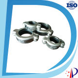 "3/4 ""Steel 316 Steel Steels Socket Adapters Coupling"