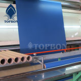 PVC Tarpaulin in Roll Wholesale for Truck Cover Tbs001
