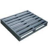 알루미늄 또는 알루미늄 산업 밀어남 깔판