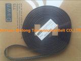 Courroies circulaires de la machine à tricoter Tt5 avec des cordons de Kevlar