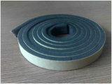 Раковина воды кухни нержавеющей стали 304 квадрата высокого качества Jnm92s525 естественная