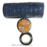 방연제 고무 접착제 PVC 전기 테이프