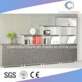 최신 판매 큰 크기 사무실 디자인 파일 캐비넷 가구