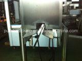 Máquina de engarrafamento automática da água da bebida da série de Cgn