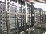 Het chemische Systeem van de Behandeling van het Water van de Waterontharder Cj1230