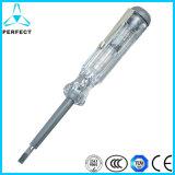 セリウムが付いている電気テストペン