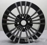 4X108 колеса оправ 15 дюймов для сбывания