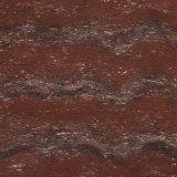 Плитка настила керамической плитки фарфора плитки перлы каменная для домашнего Decoration60*60cm