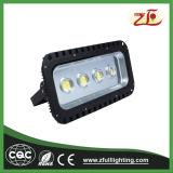 ハイルーメンBridgeluxのIP67 150W LEDフラッドライト