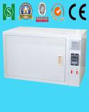 HS-5035-Ub de UV het Verouderen Kamer van de Test van de Oven anti-Vergeelt