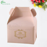 バイヤー(KG-PX050)のための熱い販売の板紙箱