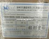 [300غ] مستحلب نوع [إ-غلسّ] [فيبر غلسّ] يشطر طاق حصير