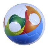 Sfera del gioco olimpico di gioco del calcio