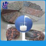 Émulsion acrylique de styrène pour la peinture en pierre réelle (SA-212)