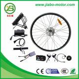 Набор преобразования Bike Ebike переднего колеса Jb-92q 36volt безщеточный электрический