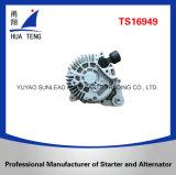 12V 95A per l'alternatore del Mitsubishi per il motore Lester 11537 della Honda