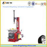 L'atelier de véhicule usine le commutateur de pneu de matériel de réparation automatique