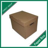 [أ4] حجم ورقة تخزين محفوظ صندوق