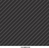 水転送の印刷のフィルム、水路測量のフィルム項目NO: C13kw23X1b W23-1