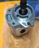 유압 펌프 기어 기름 펌프 Cbf F412.5 높은 산 고압 펌프