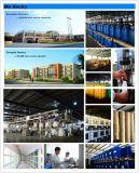 Heiße Verkaufs-Strohe, die Kleber für Getränk von den China-Lieferanten anbringen