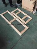 Mortise Cabinent твердой древесины машинного оборудования Woodworking и филировальная машина &#160 Tenon; (TC-828S4)