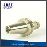 Supporto conico di macinazione del portautensile del mandrino di anello di fabbricazione BT-Er