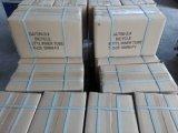 Fahrrad-Gummireifen 12X2.125 12X1.95, Fahrrad-Gummireifen-Hersteller der Kinder