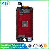 iPhone 6sの表示のためのAAAの品質の携帯電話LCDのタッチ画面