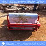 Machine concrète de tuile de toit et de carrelage